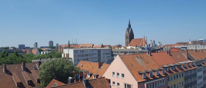 GastFreundSchafft Hannover